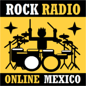 Rock Radio Online Mexico