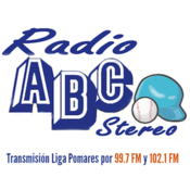 ABC Stereo
