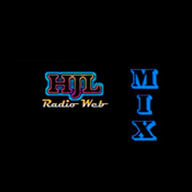 HJL Radio Mix