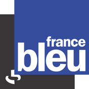 France Bleu Auxerre - Les bonnes ondes