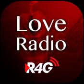 Radio4G. Love Radio