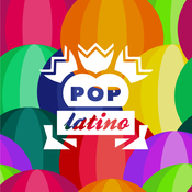 1.FM - Absolute Pop Latino