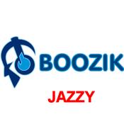 BOOZIK jazzy