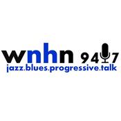WNJN - WNHN 94.7 FM