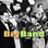 CALM RADIO - Big Band