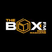 TheBoxFM