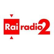 RAI 2 - Tutta La Giornata Davanti
