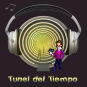 Túnel del Tiempo