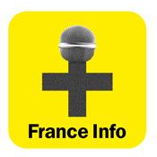 France Info  -  Le Plus France Info