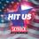 Skyrock Hit U.S