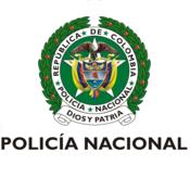POLICÍA NACIONAL DE COLOMBIA - Bogotá