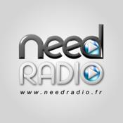 NEED Radio