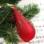 Navidad sonora