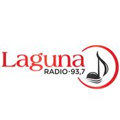 Radio Laguna 93.7 FM