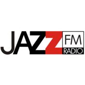 Jazz FM BG