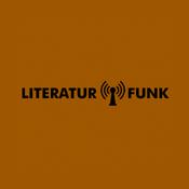 Literaturfunk