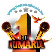FM Radio Manele