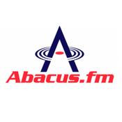 AbacusFM Lute