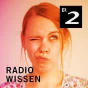 Bayern 2 - radioWissen