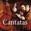 CALM RADIO - Cantatas