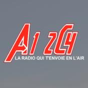 A12C4 Radio
