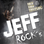 Myhitmusic - JEFF ROCKs