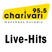 95.5 Charivari - LIVE-HITS