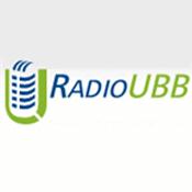 UBB 1360 AM