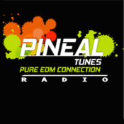 Pineal Tunes