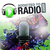 80s Pop Hits - AddictedtoRadio.com