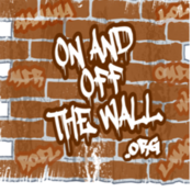 On and Off the Wall Comedy Music