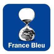 France Bleu Roussillon - Benvinguts