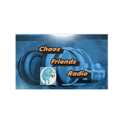 Chaos-Friends-Radio