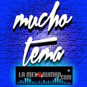 LaMeloRumba.com