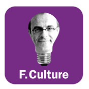 France Culture  -  LES IDEES CLAIRES de SYLVAIN KAHN