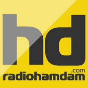 Radio Hamdam | Persian