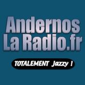 Andernos La Radio