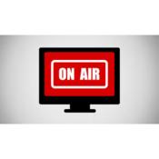 Das Bundesland Radio
