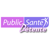 Radio Public Santé - Détente