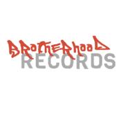 Brotherhood Records
