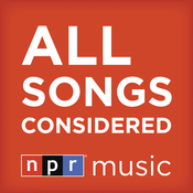 NPR: All Songs Considered