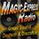 Magic Express Radio