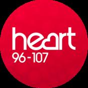 Heart East Anglia