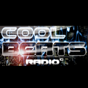 CoolBeats Radio