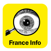 France Info  -  A première vue