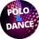OpenFM - Polo & Dance