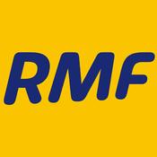 RMF FM - Funkcjonariusz Lizak