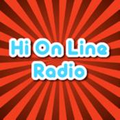 Hi On Line Radio - Jazz