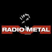 Radio Metal