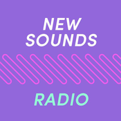 New Sounds